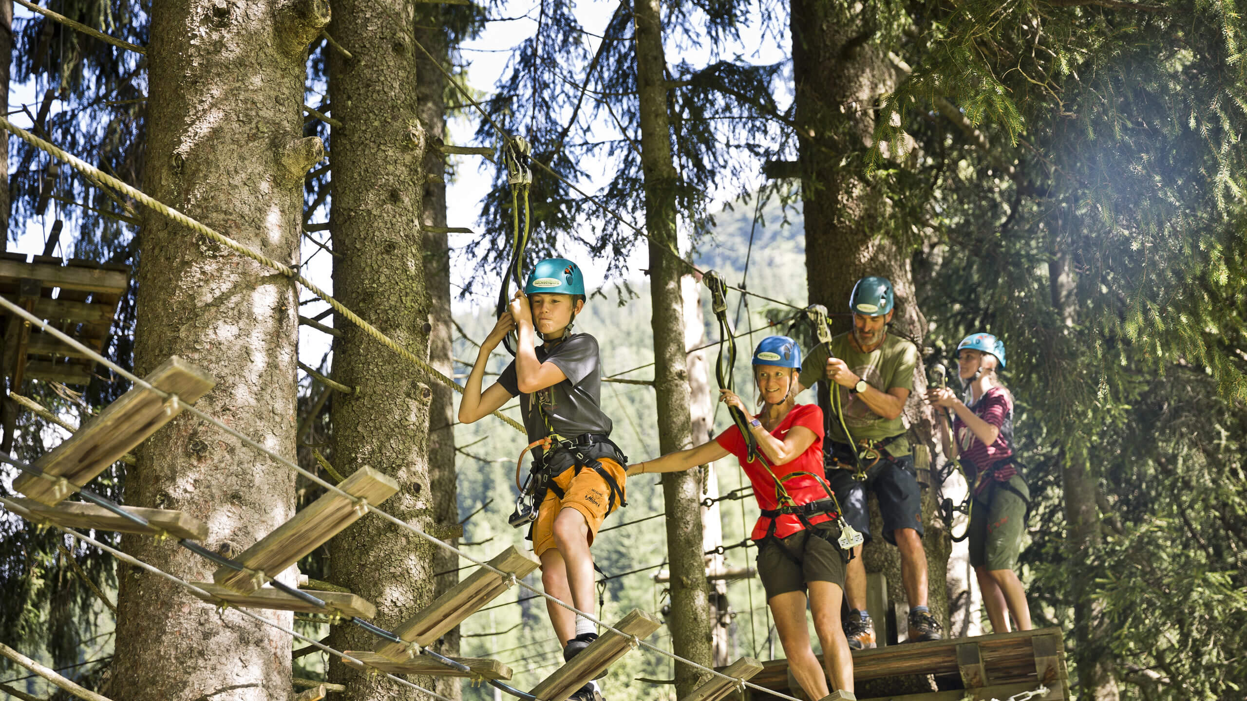 Single room Reiterkogel All inclusive Hotel Die - Bergfex